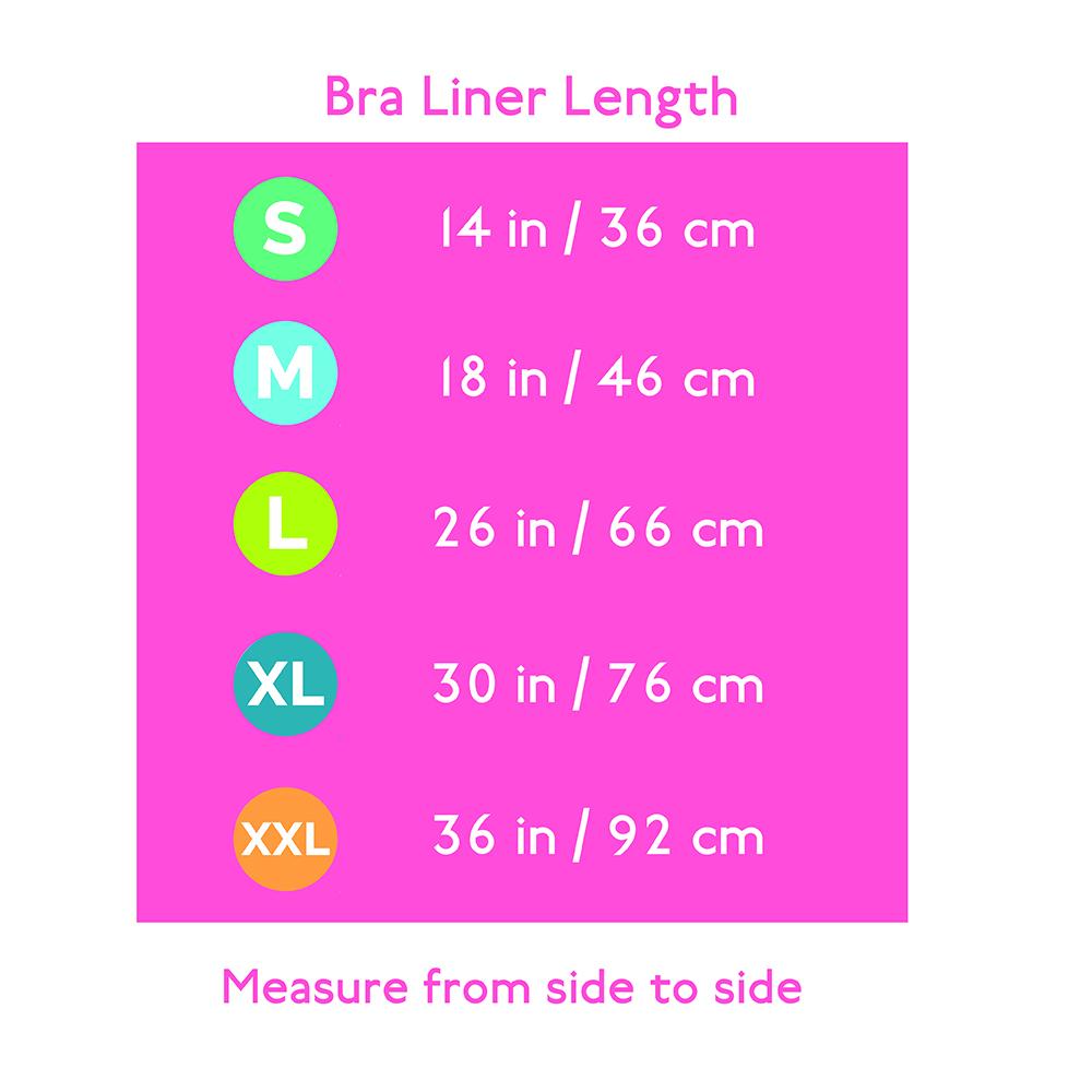 rs7704-momtl-bra-liner-size-chart-01.jpg